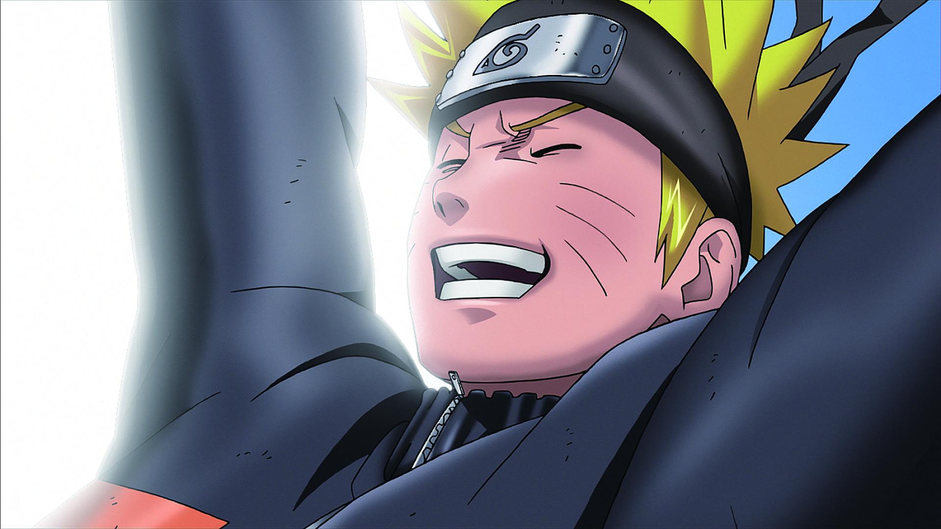 Naruto shippuden episode 179