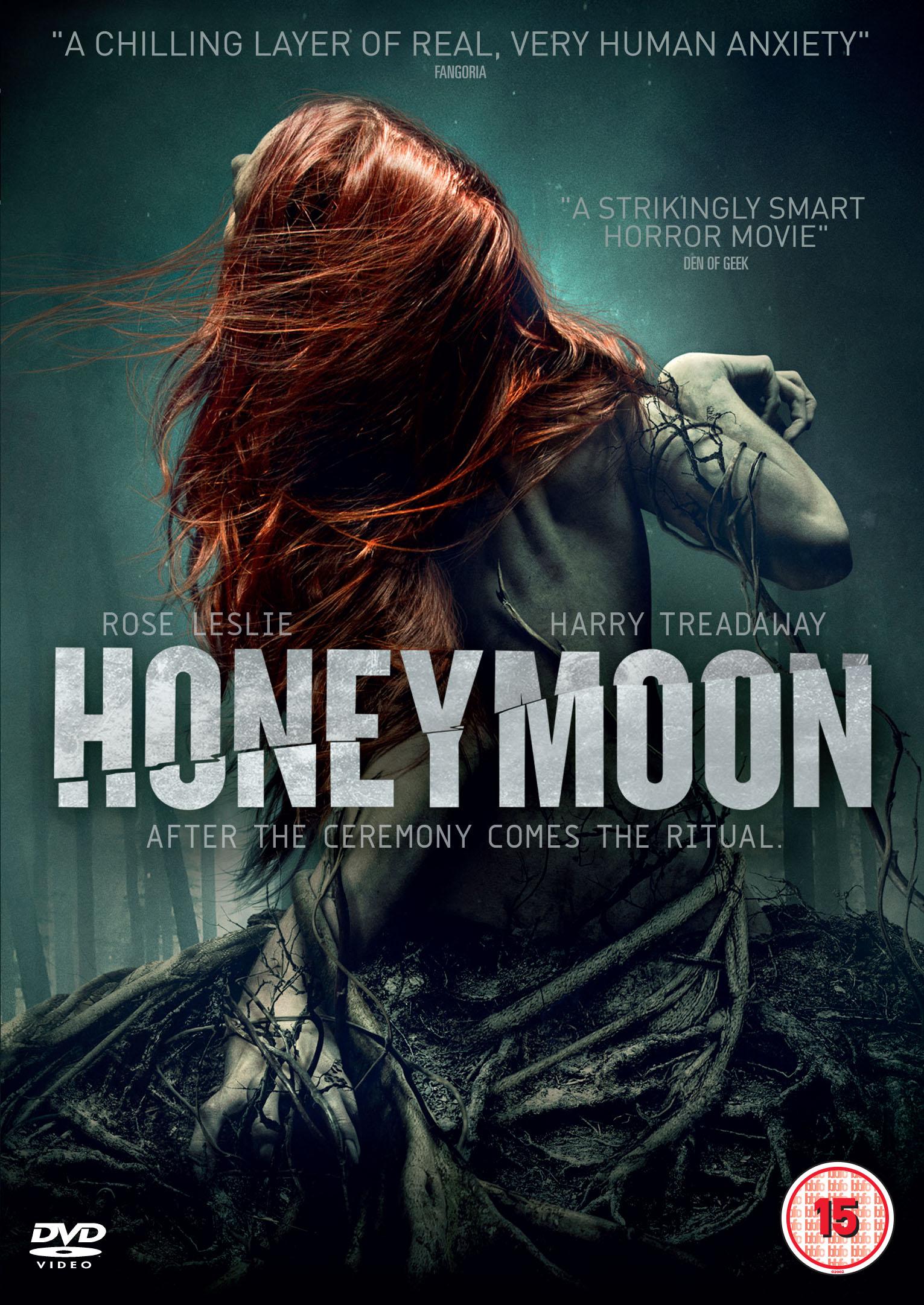Honeymoon Film