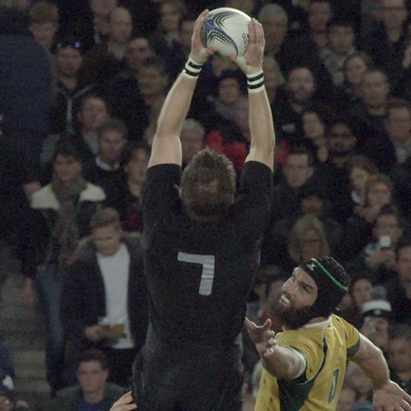 The Richie Mccaw Story Chasing Great Fetch Publicity