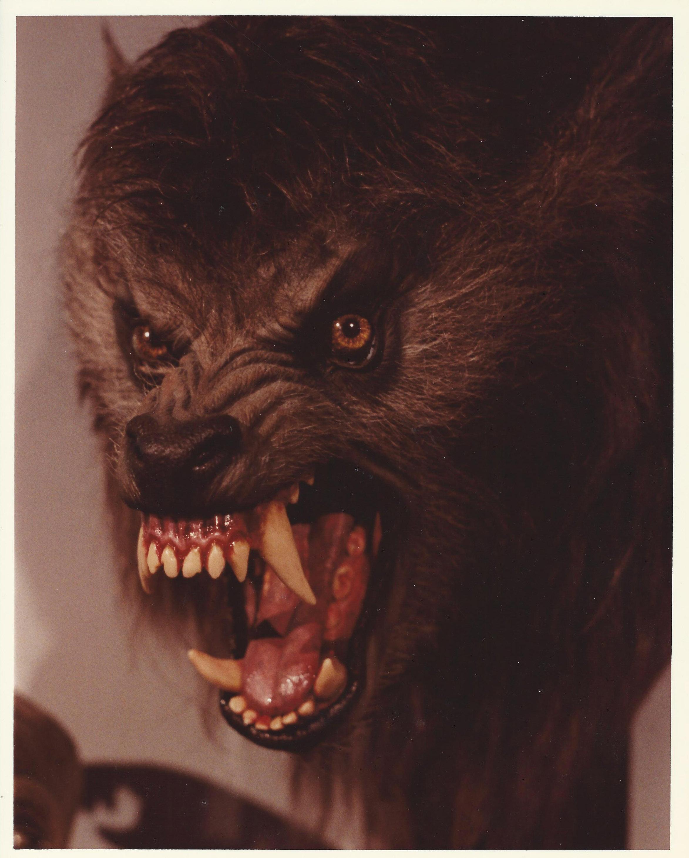 An American Werewolf In London - Zavvi Exclusive Blu-ray