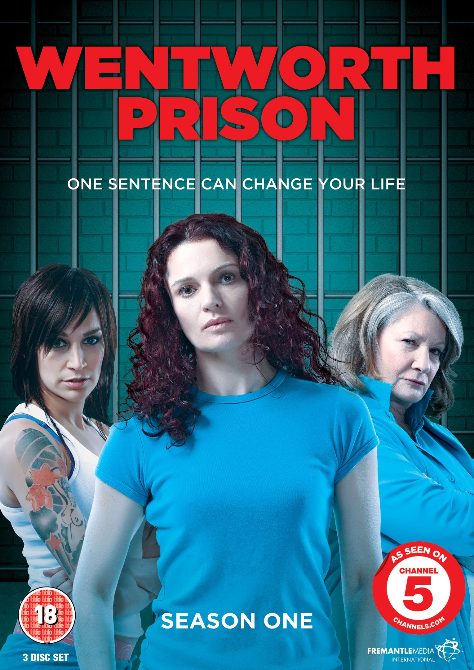 Prisoners 2 release date in Perth