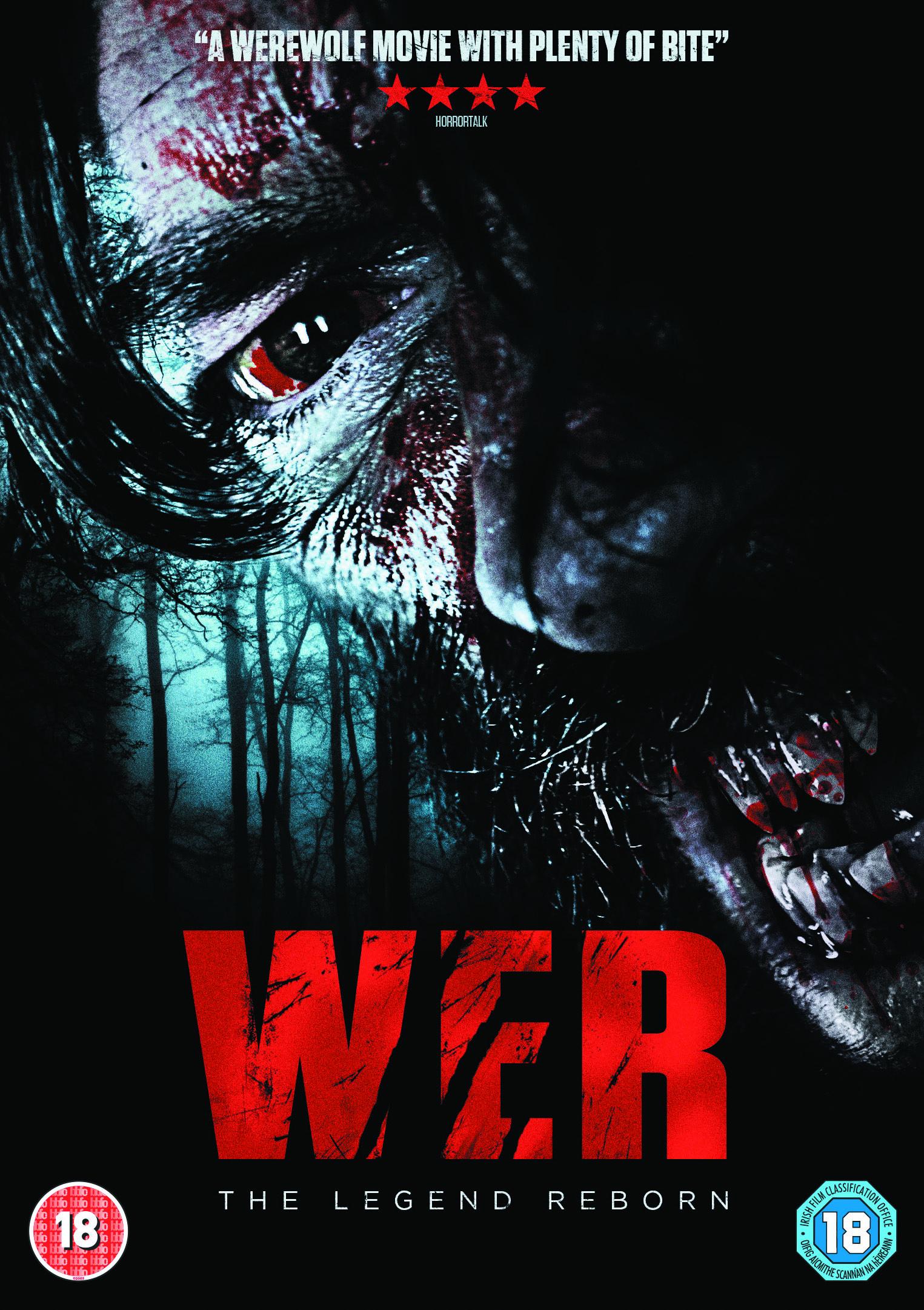 www.wer